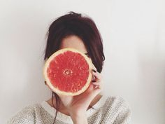 Grab your fave produce and smart smearing, because these 20 homemade face masks will get you glowin' in no time.