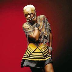 Remembering Brenda Fassie #2004#brendafassie#brendafassietribute#southafrica