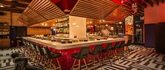 Best Sushi and Asian Fusion Restaurant on New York Featuring Executive Chef Hung Huynh