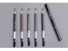 Mac Makeup Wholesale Deluxe Eyebrow Pencil Brush