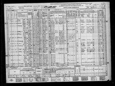 Hyman Drucker - 1940 United States Federal Census - MyHeritage