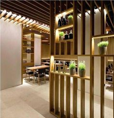 Image result for room divider ideas