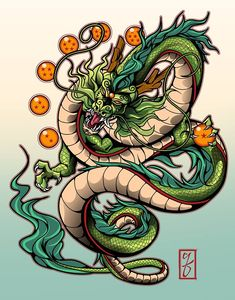 Z Tattoo, Full Tattoo, Dragon Ball Gt, Dragon Art, Back Tattoos, Sleeve Tattoos, Character Design Challenge, Japanese Tattoo Art, Manga Girl