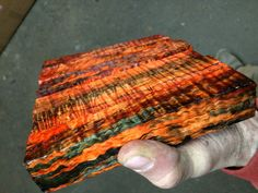 Stabilized Wood, Wood Knife, Wood Work, Wood Table, Epoxy, Pens, Woodworking Projects, Lamps, Exotic