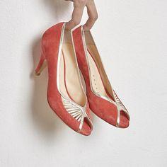 Petite Mendigote - chaussures IBIZA