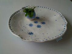 Sweet....handmade by jook. Www.facebook.com/itsajook
