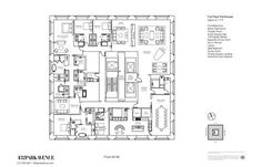 218424650653834149 on 7 bedroom penthouse floor plans