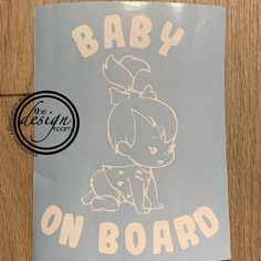 Baby on board - pebbles . Website link in bio www.thedesignroom.co.nz * * * * * * * * * * * * * * * #thedesignroom #newzealand #design…
