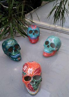 Captain Hat, Etsy, Vintage, Shop, Skull And Crossbones, Handmade, Creative, Store, Primitive