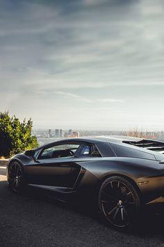 Lamborghini   Travel In Style