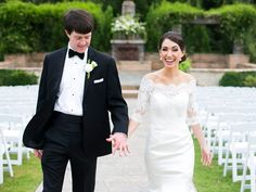 Ann Wade Photography is one of Birmingham, Alabama's best wedding photographers. | Photo by Ann Wade Photography
