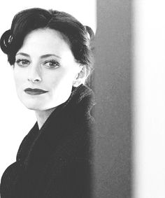 """Irene Adler. The Woman. """"Mr. Holmes, if it was the end of the world, if this was the very last night, would you have dinner with me?"""""""