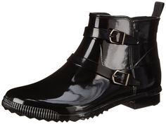 Cougar Women's Royale Hand Made Ankle-High Rain Boot * Read more reviews of the product by visiting the link on the image.