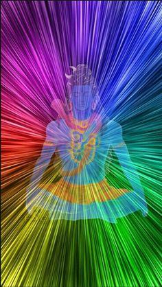 Lord Shiva as adiyogi The enlightment within yourself in creative art painting Shiva Tandav, Rudra Shiva, Shiva Linga, Shiva Art, Lord Shiva Hd Wallpaper, Krishna Wallpaper, Lord Ganesha Names, Angry Lord Shiva, Holi Wishes Images