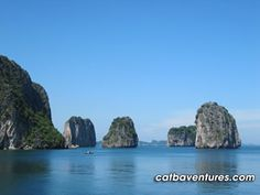 Lan ha boat trip, sailing boat in Cat Ba, sailing boat in ha long