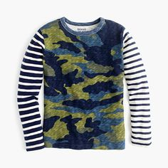 6f8833403 58 Best B O Y S images | Baby boy outfits, Baby boys clothes, Boy ...