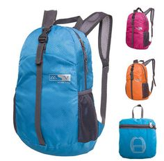 ==>DiscountSchoolbags upscale portable folding lightweight backpack shoulder bag men and women mountaineering bags waterproof bagSchoolbags upscale portable folding lightweight backpack shoulder bag men and women mountaineering bags waterproof bagAre you looking for...Cleck Hot Deals >>> http://id478912365.cloudns.ditchyourip.com/32383800181.html images