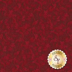 Winter Wonderland 4656-19 by Cheryl Haynes for Benartex Fabrics: Winter Wonderland is a charming seasonal collection by Cheryl Haynes for Benartex Fabrics.Width: 43