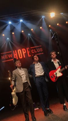 Pretty Boys, Cute Boys, My Boys, Blake Richardson, Reece Bibby, The Last Song, New Hope Club, Stydia, British Boys
