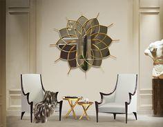 Armchairs: Majesty and Sensuality Bat Eyes, Porto City, Big Building, Renzo Piano, Ancient Architecture, Luxury Living, Luxury Furniture, Luxury Lifestyle, Luxury Homes