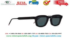 Thom Browne TBS 412 01 Sunglasses Versace Sunglasses, Tom Ford Sunglasses, Oakley Sunglasses, Thom Browne Sunglasses, Serengeti Sunglasses, Eyeglasses, Ray Bans, Tommy Hilfiger, Youtube