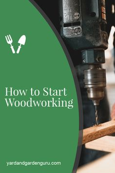 Straightforward Woodturning Lathe Projects Tips! Clarifying Straightforward Methods Of DIY Woodturning - Gleason's DIY Tips
