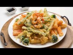 Guacamole, Potato Salad, Sushi, Potatoes, Meat, Chicken, Ethnic Recipes, Food, Youtube