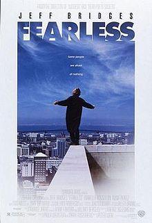 Fearless (1993, Dir. Peter Weir)