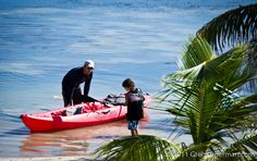 Don't let the side of Belize fool you! There are tons of things you can do in it – Learn about 7 activities for travelers in Belize. http://travelexperta.com/2012/02/what-to-do-in-belize.html #Belize #ThingsToDo #Activities