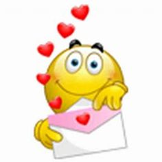 Image result for I Love You Animated Emoticons I Love You Animation, Animated Emoticons, Dvd Vcr, Tweety, Pikachu, Image, Fictional Characters, Fantasy Characters