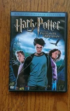 168 Best Harry Potter Collectibles Images Harry Potter Collection