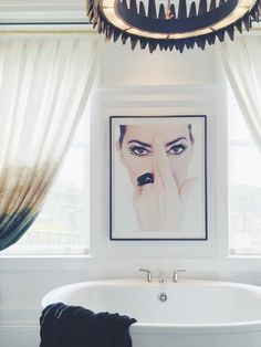 Design by Tineke Triggs