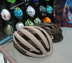 5c77495ba01742  Limar  AirPro Interbike 2018  Round 1 Gear! - PezCycling News Cycling Gear