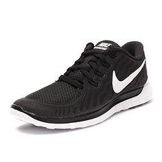 22 Best Nike Shoes images | Nike shoes, Nike, Shoes