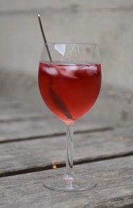 Alcoholic Drinks, Glass, Drinkware, Corning Glass, Liquor Drinks, Alcoholic Beverages, Liquor, Yuri, Tumbler