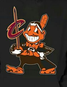 Check out our massive range of Cleveland Indiansmerchandise! Cleveland Team, Cleveland Baseball, Cleveland Browns Football, Cleveland Indians Baseball, Cleveland Rocks, Cle Browns, Cleveland Browns Wallpaper, Sports Team Logos, Sports Teams