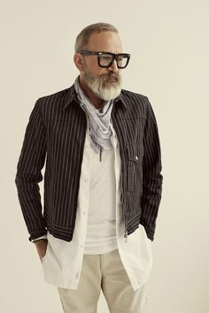 116 meilleures images du tableau Lui ...   Full beard, Men beard et ... 303a6704ca58