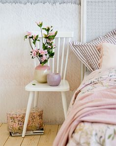 New collection | Zara Home Italy