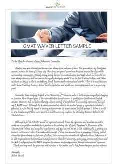 Gmat essay advice