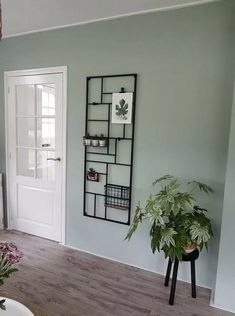popular bedroom paint colors that give you positive vibes bedroomideas bedroomdecor bedroompaintcolor shadow com ? Home Living Room, Interior Design Living Room, Living Room Designs, Living Room Decor, Bedroom Decor, Bedroom Paint Colors, Paint Colors For Living Room, House Design, Positive Vibes