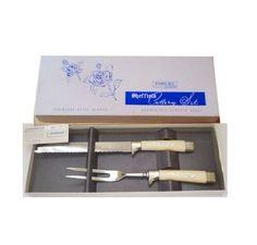 Vintage Emdeko Regent Sheffield Cutlery Set Regent Sheffield https://www.amazon.com/dp/B00K0T7D7E/ref=cm_sw_r_pi_dp_1fnMxb2ATG67G