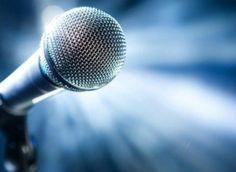 5 Essentials to Singing Smoothly