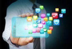 ¿Cuáles son las apps sociales y de comunicación en Android que menos desinstalan los usuarios?