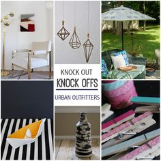 knock-out-knock-offs-urban-outfitters-inspired-DIY-projects