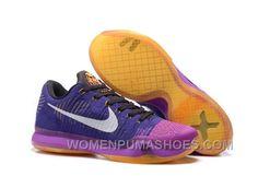 Men Nike Basketball Shoes Kobe X Elite Low Draft Pick 321 Cheap To Buy  DPh2eZ 3ab8609096