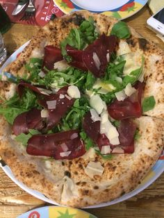 """See 68 photos from 460 visitors about good for a quick meal, cozy, and risotto. """"Great for quick meals. Good quality food, pizza and pasta alike. Sandwich Sides, Sorrento, Evo, Quick Meals, Mozzarella, Risotto, Side Dishes, Sandwiches, Tacos"""