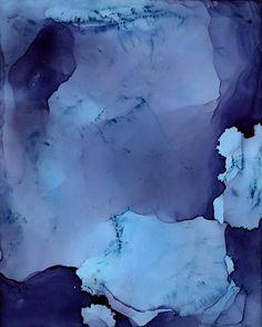 Andrea Pramuk Art Studio, LLC | Gallery - Andrea Pramuk - Picasa Web Albums