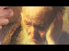 Art Painting The Life of Rembrandt Rembrandt, Paintings, Life, Art, Art Paintings, Idea Paint, Art Background, Paint, Painting Art