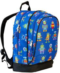 5df7f9aa2d39 13 Best Kids bags images | Baby bags, Kids bags, Kids backpacks
