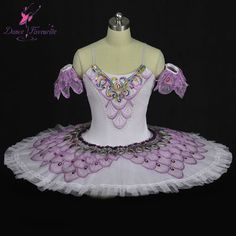 Find More Ballet Information about Top Quality Adult Ballet Dance Classic Tutu Professional Ballet Tutu Girls Ballerina Dance Costume Solo Dance Ballet Tutu BL 050,High Quality tutu skirt,China tutu ballerina Suppliers, Cheap tutu skirts for kids from Love to dance on Aliexpress.com